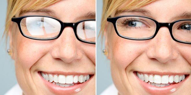 Jak wybrać najlepsze soczewki do twoich okularów – Exclusive