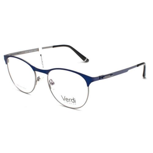 Verdi VD1279 C3