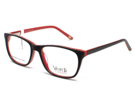 Verdi VD1580 C02