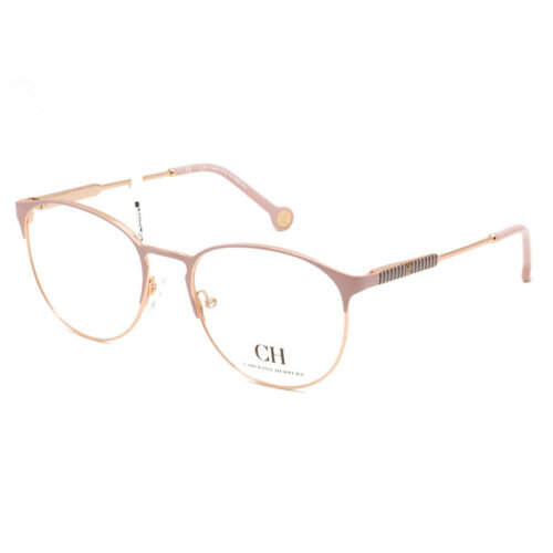 Carolina Herrera VHE 136 Col. 02AM