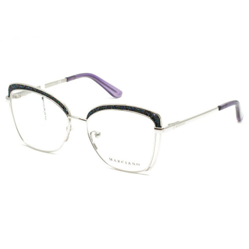 Marciano GM 0344 Col. 010