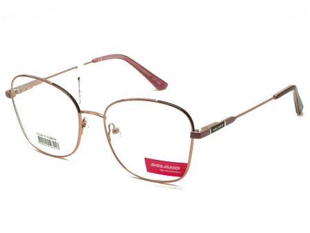 Solano S 10393 A