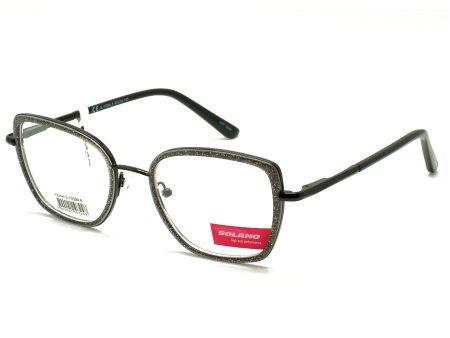 Solano S 10394 A