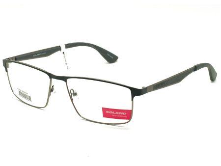 Solano S 60036 A